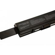 HYPERLIFE Toshiba Satellite A200, A300, A500, L300, L500 Notebook Bataryası - 9 Cell