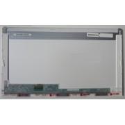 17.3'' Wxga++ 1600x900 Parlak Led N173FGE-L23 Notebook Lcd - 40 Pin 17.3 Led