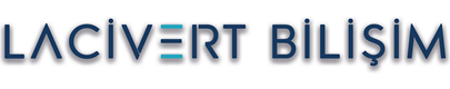 Lacivert Bilişim | Notebok Yedek Parça ve Bilgisayar Teknik Servisi